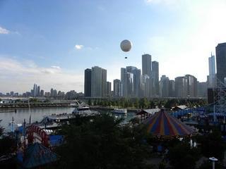 シカゴ5.jpg