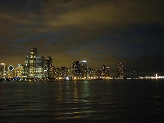 シカゴ8.jpg